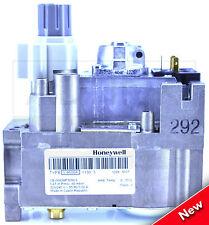 IDEAL MEXICO 2 BED SUPER CF 60P 75P 100P 125P 140P GAS VALVE NAT GAS  079756