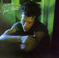 Blue Valentine [Tom Waits] [075596053327] New CD