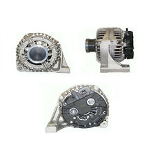 VOLVO S60 I 2.5 T Alternator 2004-2009 - 8226UK