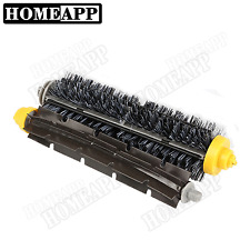 Brushes for iRobot Roomba 600 Series 627 610 620 627 630 650 680 vacuum cleaner