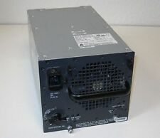 GENUINE Cisco WS-CAC-3000W 3000 Watt Power Supply