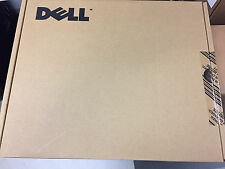 Brand New! Dell Latitude Docking Station Port Replicator E-Port Plus II 0Y72NH