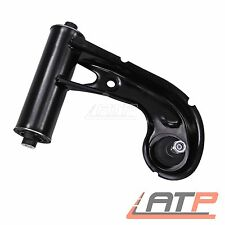 SUSPENSION CONTROL ARM FRONT UPPER RIGHT MERCEDES CLK C208 S202 A208 SLK R170