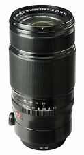 Fujifilm Fujinon XF 50-140mm f/2.8 R LM OIS WR Lens - NEW - USA WARRANTY