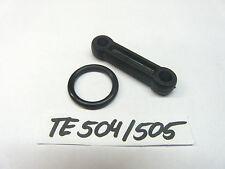 Hilti TE 504 / TE 505 Pleuel + O-Ring für den Kolben!!!!