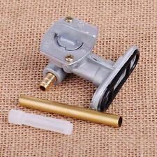 Gas Fuel Petcock Valve Switch Pump Assembly Fit 86-04 Kawasaki Bayou300 KLF300