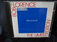 The Bob Florence Limited Edition - State Of The Art