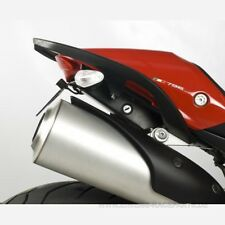 R&G Kennzeichenhalter Ducati Monster 1100 2009- licence plate holder Tail Tidy