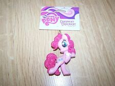 American Greetings My Little Pony Pinkie Pie Pink Horse Christmas Ornament New