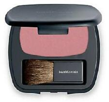 Bare Escentuals Bare Minerals Blush READY Compact The Secret's Out 6g