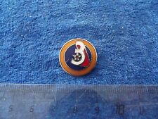 (A11-X26)  US Zivil Pin Army 3rd Air Force
