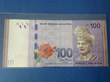 XT RM 100 12 TH SERIES ZETI AZIZ REPLACEMENT PREFIX ZC 1 ZERO RARE