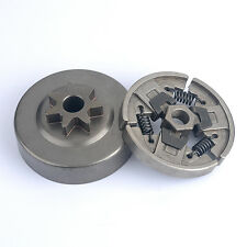 Clutch Assembly Drum Sprocket for Stihl MS290 MS390 029 039 MS310 Chainsaw Parts