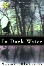 In Dark Water (Ballantine Reader's Circle)