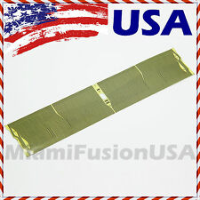 BMW E38 E39 E53 X5 M5 MID RADIO LCD PIXEL DISPLAY REPAIR RIBBON CABLE