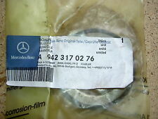 MERCEDES TRUCK MODELS 950 952 953 954 CAB SUSPENSION WASHER A 9423170276