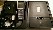 VETRONIX MASTERTECH SCAN TOOL OEM SCANNER AUTOMOTIVE