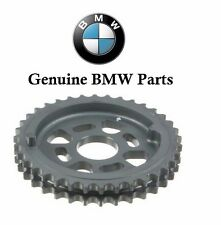 BMW E36 318i 318is 318ic 318ti M42 Timing Chain Sprocket Genuine New 11311721887