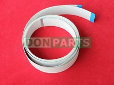 """Q6659-60177F Trailing Cable for HP DesignJet T610 T1100 z2100 z3100 44"""" NEW"""