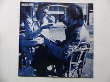 "MAXI 12"" style council mY EVER CHANGING MOODS 817450 1"