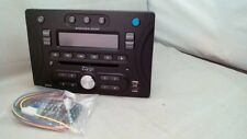LYNX RV AM/FM/CD/DVD/MP3/MP4 DIGITAL2.1/SURROUND SOUND/BLUETOOTH RV RADIO