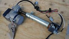 ROGER BLACK GOLD TREADMILL INCLINE MOTOR  IN GOOD WORKING ORDER