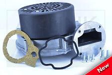 Viessmann Vitodens 100 wb1a compact 18kW & 24kw Ventilateur seulement chaleur chaudière 7823839