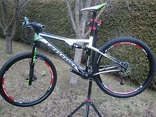 Cannondale Scalpel Ultimate Team Hi-Mod Sram XX 27,5 (650B) Tubless