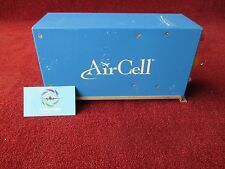 Air Cell 1HDT5ZX1 Telephone Receiver PN 900002-2, 290001