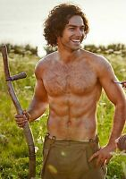 Poldark Poster Aidan Turner Poster HOT Quality Large, FREE P+P, CHOOSE YOUR SIZE