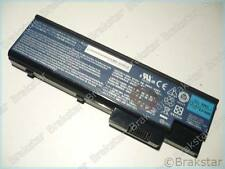 13569 Batterie Battery 4UR18650F-2-QC218 Acer Aspire 9300