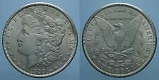 USA MORGAN DOLLAR 1900 SPL