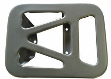 VESPA REAR SEAT BASE PLATE NEW VBB VNB VBA SUPER 150 125 PILLION FRAME