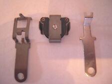 Märklin H0 1x Nachrüstatz Telex Kupplung Anker Magnet für BR 260 V 60 BR 81 neu