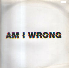 ETIENNE DE CRECY - Am I Wrong Volume 2 - Disques Solid