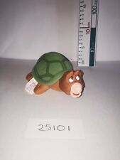 Rare The Swan Princess Turtle  PLUSH SOFT TOY