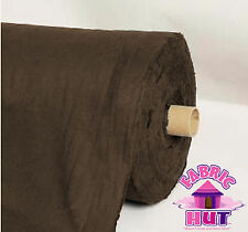 173248001- Brown Anti-tarnish Anti Tarnish Silver Cloth Fabric Cotton Flannel