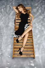 Sofia Vergara a4 photo 2