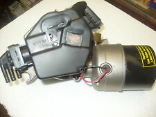 68 69 70 71 72 CADILLAC WIPER MOTOR + WASHER PUMP $149.85 +CORE