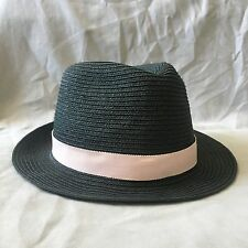 Very Cool SOPHNET black Hat Size L
