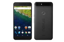 Huawei Google Nexus 6P (32GB, Black)