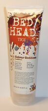tigi bed head color  goddess conditoner  200ml