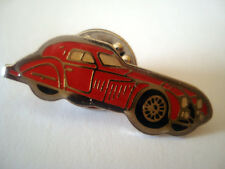 PINS VOITURE COLLECTION ANCIENNE AUTOMOBILE TACOT