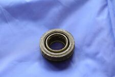 Bosch Dishwasher Pump MOTOR Hose Rubber Sealing JOINT RING 00171598 171598