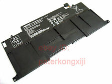 + Genuine ASUS battery ZenBook UX31 UX31A UX31E, C22-UX31 ,6840mah , Ultrabook !