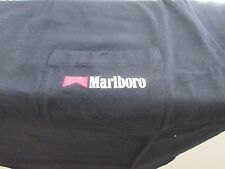 MARLBORO , WILD WEST COLLECTION , T- SHIRT ,  VINTAGE ,  ONE SIZE FITS ALL