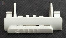 Genuine Samsung N145 N150 Power Switch New White Powerslide Plastic