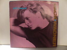 JACK WAGNER All i need 29238 7