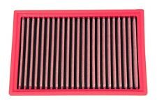 BMC Air Filter FM556/20 09-16 BMW S1000 RR / R / XR / HP4 High Performance