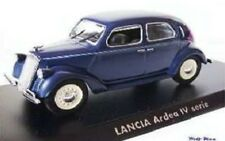 Italian BH105 Lancia Ardea Series IV Blue 1/43 Scale New Pack